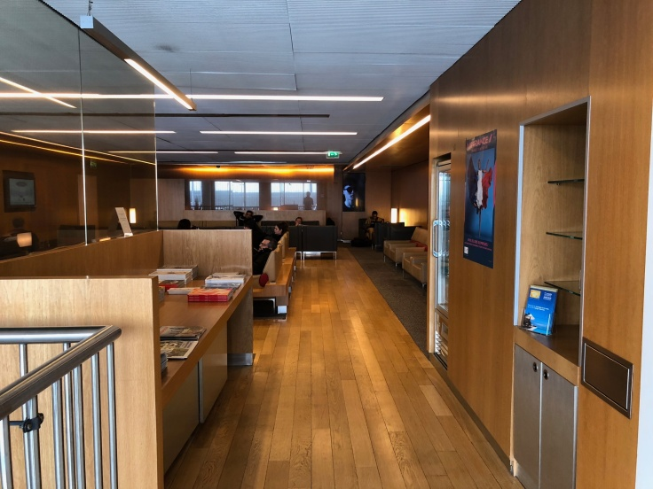 air france business salon cdg first view 4