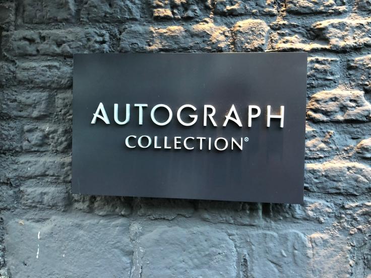 l'hermitage gantois lille public entrance credentials autograph