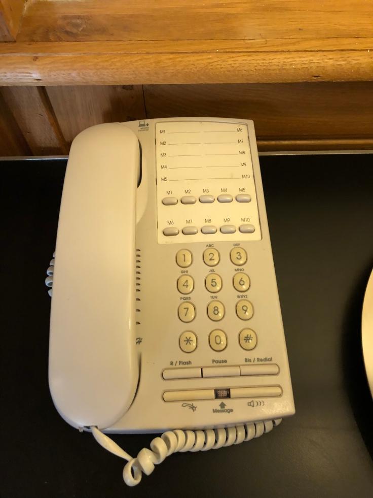 l'hermitage gantois lille room telephone