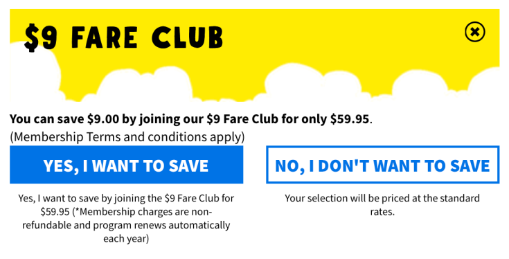 spirit airlines booking 7