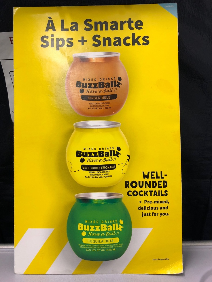 spirit airlines soft buzzball promo