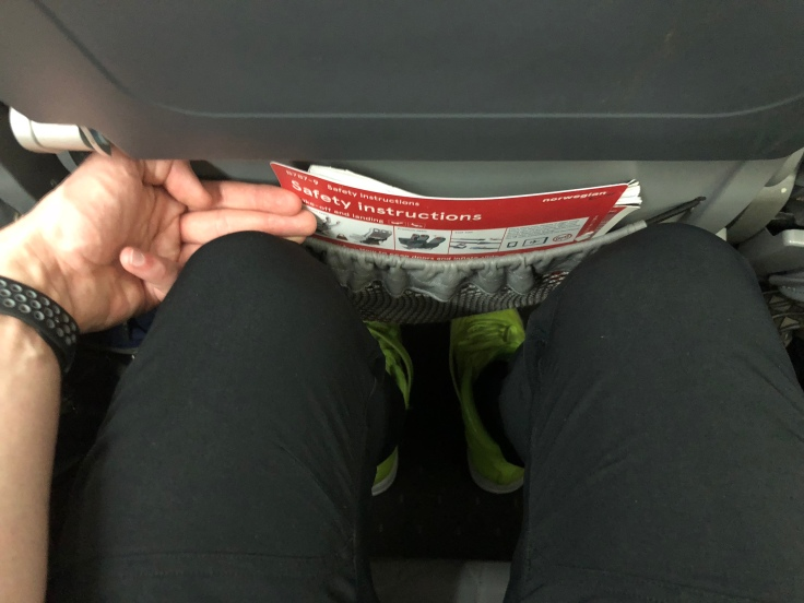 10 commandments 2019 2 legroom with finger comparison