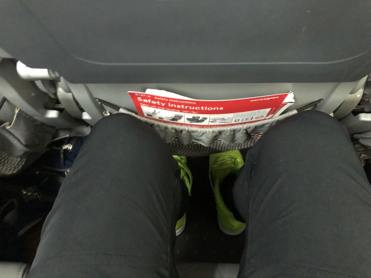 10 commandments 2019 2 legroom