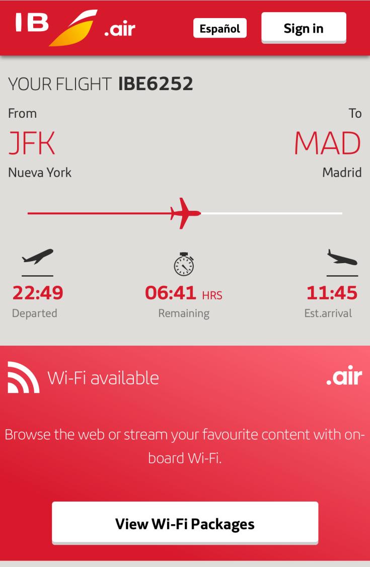 2019-iberia-premium-economy-04-wifi-01.png