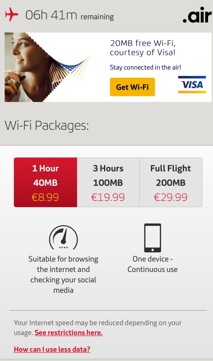 2019-iberia-premium-economy-04-wifi-02.png