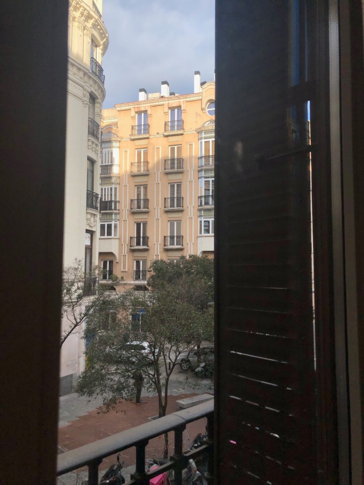 2019 hilton doubletree madrid 03.5 shuttered