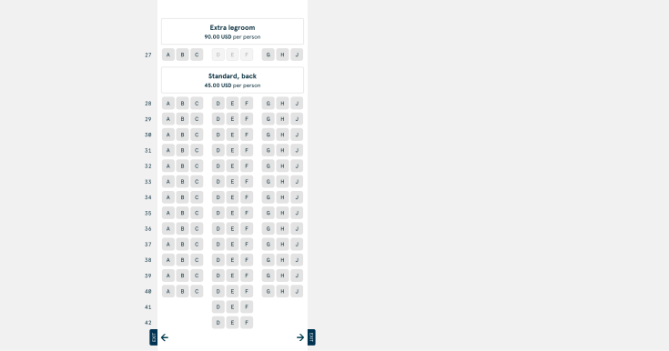 2019-norwegian-air-booking-07-seat-selection-3-2.png
